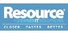Resource Serviços de Informática Ltda