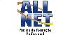 All Net Núcleo De Formação Profissional