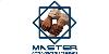 Master Assessoria Contabil e Tributaria S/C Ltda