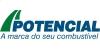 Potencial Petroleo Ltda