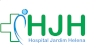 Hospital de clinicas jardim helena Ltda