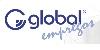 Global Serv Ltda