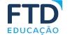 Editora FTD SA
