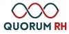Quorum Recursos Humanos