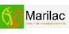 Marilac Consultoria & Recursos Humanos Ltda