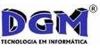 Dgm Tecnologia Em Informática Ltda