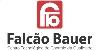 L. A. Falcão Bauer Centro Tec. De Controle Da Qualidade