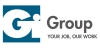 Gi Group Brasil Recursos Humanos Ltda