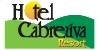 Hotel Cabreuva Resort