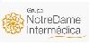 Grupo Notredame Intermédica Saúde S/a