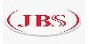 Jbs S/a