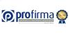 Pro Firma Assessoria e Consultoria Empresarial