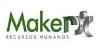 Makerh Recursos Humanos