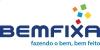 Bemfixa Industrial Ltda
