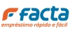 FACTA CORRETORA DE SEGUROS E REPRESENTAÇÕES LTDA