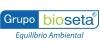 Bioseta Saúde Ambiental Ltda