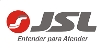 Jsl S/a