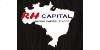 RH Capital