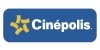 Cinepolis Operadora De Cinemas Do Brasil Ltda