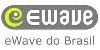 Ewave Do Brasil