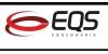 Eqs Engenharia Ltda