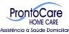 Pronto Care Serviços De Home Care Ltda