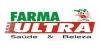 Drogaria Alefarma de Vila Silviania Ltda-ME