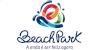 Beach Park Hóteis E Turismo S/a