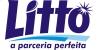 Litto Comercio De Higiene Descartaveis E Alimenticios Ltda