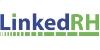 Linked Rh Tecnologia Para Gestão De Pessoas Ltda.