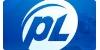 Pacifico Log Logistica E Transportes Ltda