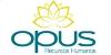 Opus Rh