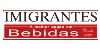Imigrantes Mercantil Eireli