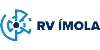 RV Imola Transportes e Logistica Ltda