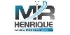 Mrhenrique Assessoria Contábil e Avaliações Periciais
