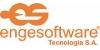 Engesoftware Tecnologia SA