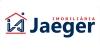 Imobiliária Jaeger Ltda