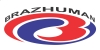 Brazhuman Corp Engenharia E Consultoria Ltda