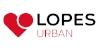Lopes Urban