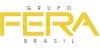 Grupo Fera Brasil