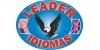 Leader Idiomas