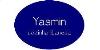 Yasmin R R Libanes Ltda
