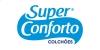 Super Conforto
