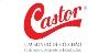 COLCHOES CASTOR