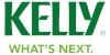 Kelly Services Recursos Humanos Ltda