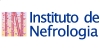 Instituto Goiano De Nefrologia