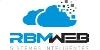 RBM WEB - Sistemas Inteligentes Ltda