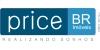 Price Brasil Negócios Imobiliários Ltda