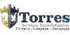 Torres Serviços Especializados Eireli