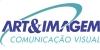 Art&imagem comercio e serviços de paineis e letreiros ltda